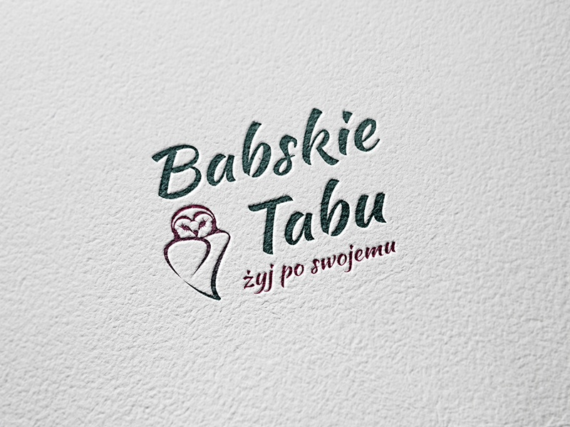Babskie Tabu