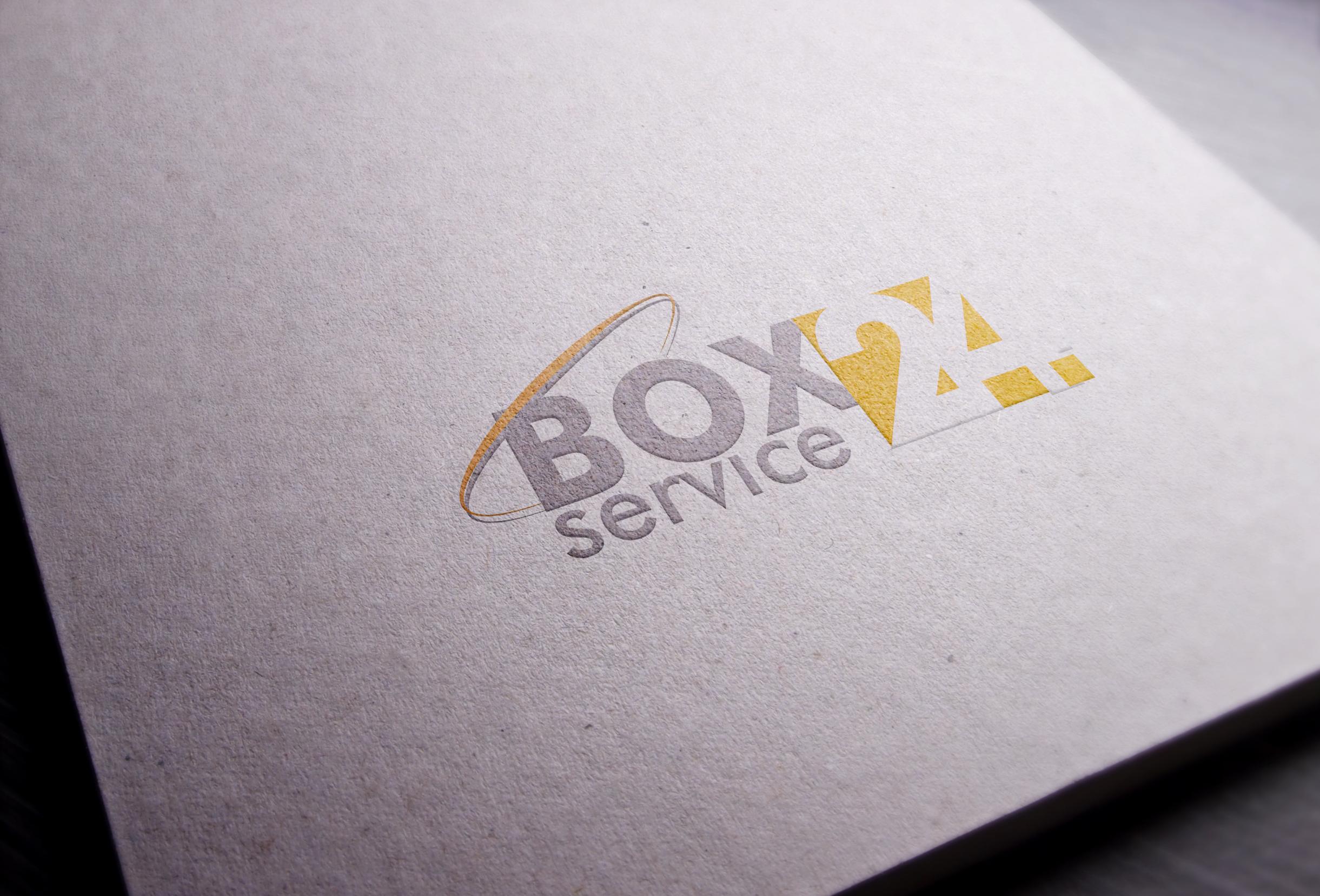 BoxService 24