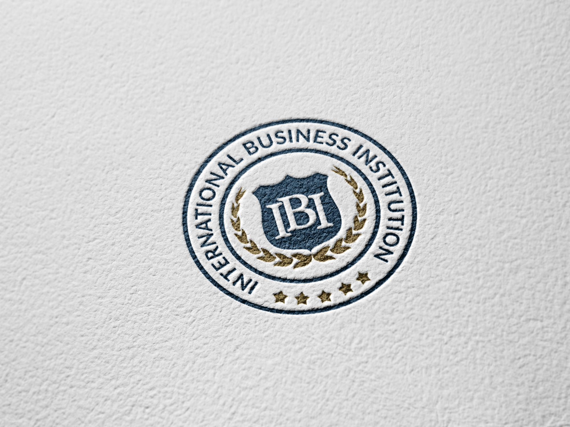IB Institution