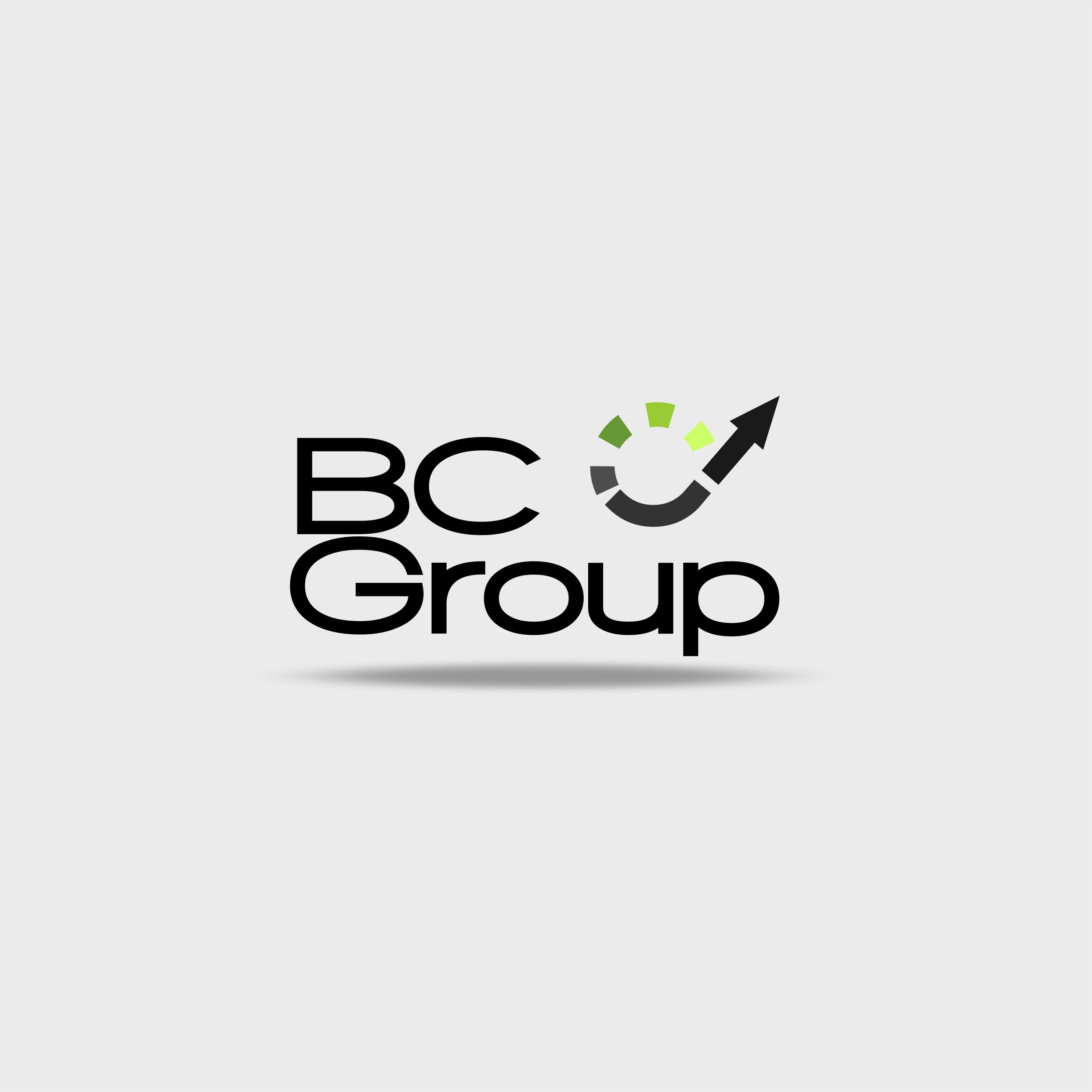Be Creative Group