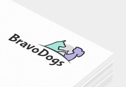 BravoDogs