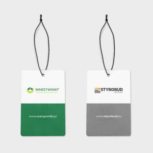 odświeżacz powietrza - projektowanie graficzne rzeszów - agencja marketingowa concrea