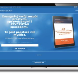strony internetowe / sklepy internetowe rzeszów - agencja marketingowa concrea