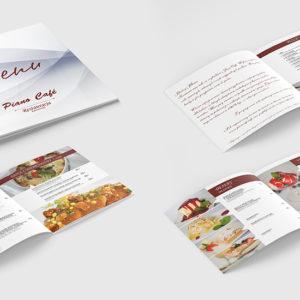 menu - projektowanie graficzne rzeszów - agencja marketingowa concrea
