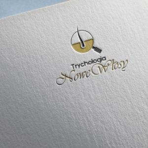 logo logotypy - projektowanie graficzne rzeszów - agencja marketingowa concrea