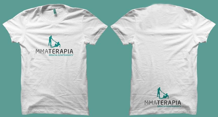 koszulki - projektowanie graficzne rzeszów - agencja marketingowa concrea