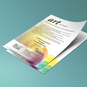 oferta - projektowanie graficzne rzeszów - agencja marketingowa concrea