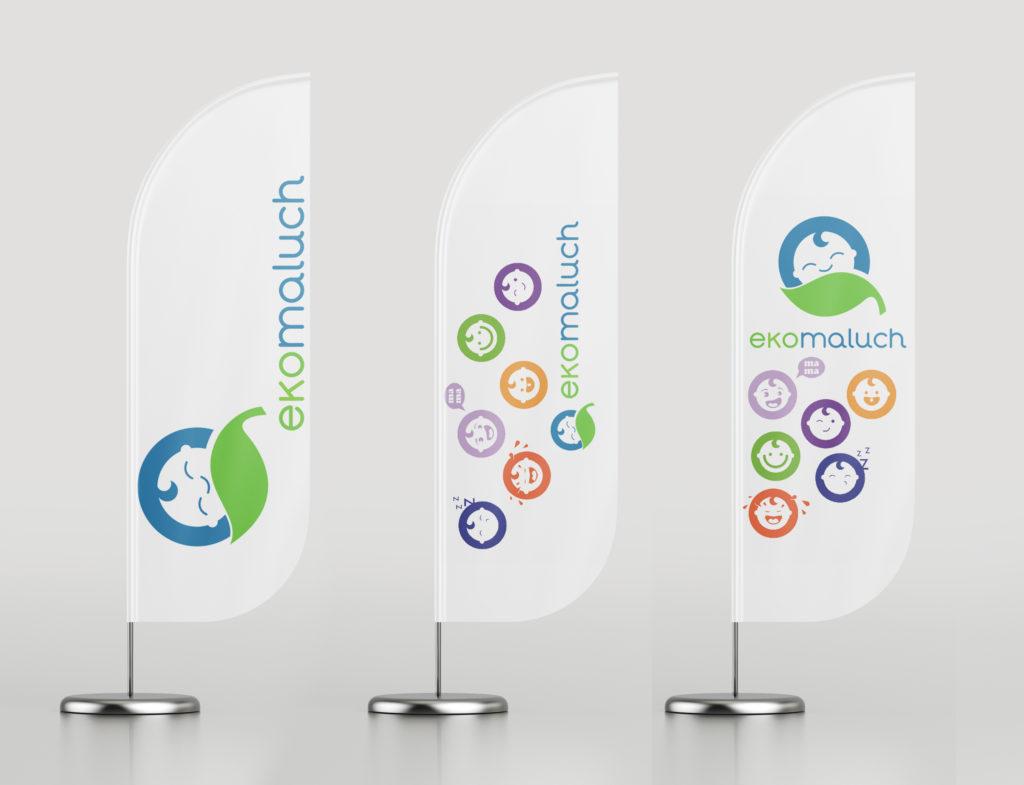 windery - projektowanie graficzne rzeszów - agencja marketingowa concrea