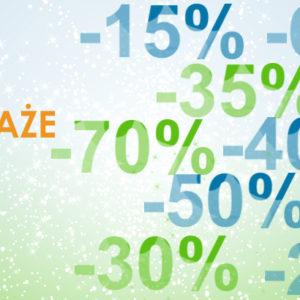 banery internetowe - projektowanie graficzne rzeszów - agencja marketingowa concrea